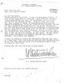 720522 - Letter to Himavati.JPG