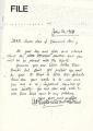 680116 - Letter to Guru das and Yamuna.jpg