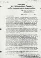 680409 - Letter to Aniruddha.JPG