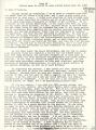 680610 - Letter to Harivilasa 1.JPG