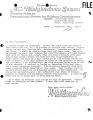 690920 - Letter to Goursundar.JPG