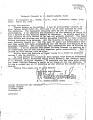 720325 - Letter to Bhavananda.JPG