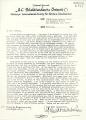 680326 - Letter to Mukunda.JPG