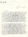 690523 - Letter to Nandarani.JPG