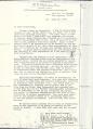 690722 - Letter to Shivananda.JPG