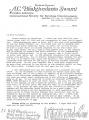 690731 - Letter to Lilavati.jpg
