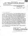 690915 - Letter to Yasodanandana.JPG