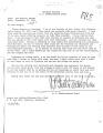 720913 - Letter to Amogha.JPG