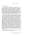 691024 - Letter to Kapiladev.jpg
