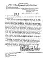 761205 - Letter to Giriraj.JPG