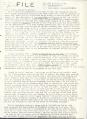 651110 - Letter to Sumati Morarji 1.JPG