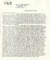 651113 - Letter to Sally 1.JPG