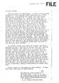 691016 - Letter to Subal.JPG