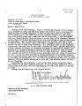 721210 - Letter to Hansadutta.JPG