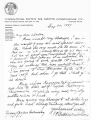670524 - Letter to Upendra.png