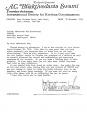 751112 - Letter to Abhinanda.jpg