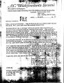 770416 - Letter to Vasudeva.JPG