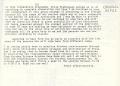 660801 - Letter to Madhav Maharaj 2.JPG