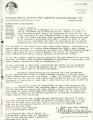 670513 - Letter to Mukunda 1.jpg