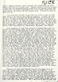 680115 - Letter to Hayagriva 2.jpg