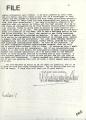 690605 - Letter to Gopal Krishna 2.JPG
