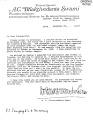 691229 - Letter to Shyamsundar.JPG
