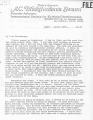 690819 - Letter to Satsvarupa 1.JPG
