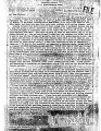 720926 - Letter to Giriraj.JPG