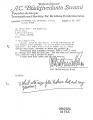 760523 - Letter to Tejyas.JPG