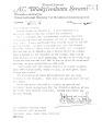 770205 - Letter to Gurudas.JPG