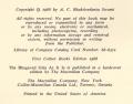 1968 Bhagavad Gita-As It Is-front matter.jpg