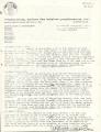 670221 - Letter to Brahmananda Gargamuni Rayrama.jpg