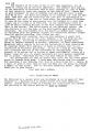 690116 - Letter to Hansadutta page2.jpg
