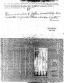 720105 - Letter to Jayapataka 2.JPG