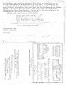 721214 - Letter to Vyshwambhar 2.JPG