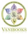Vanibooks-logo-large.png