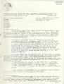 670224 - Letter to Brahmananda 1 Satsvarupa Gargamuni Rayrama.JPG