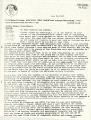 670521 - Letter to Mukunda Janaki 1 Shyamasunder Hayagriva Ravindra Svarupa.jpg