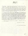 690716 - Letter to Brahmananda 2.JPG