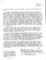 691215 - Letter to Gargamuni 2.JPG