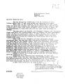 760724 - Letter to Giriraj.JPG