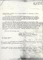 680220 - Letter to Brahmananda 3.JPG
