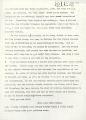 680312 - Letter to Brahmananda 2.JPG