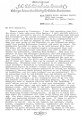 680614 - Letter to Hayagriva page1.jpg