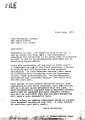 700718 - Letter to MacMillan Company.JPG