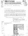 720913 - Letter to Chitsukhananda.JPG