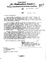 721007 - Letter to Kirtanananda.JPG
