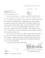 750619 - Letter to Gopijanaballava.JPG