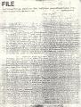670422 - Letter to Ballabhi Subal Krishna Devi Harsarani.JPG
