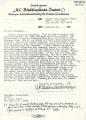 680212 - Letter to Bhaktijan.jpg